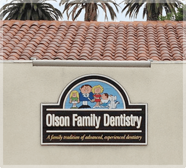 Olson Family Dentistry
