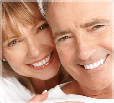 Dental Implants - Olson Family Dentistry - Dr. Rees M. Olson