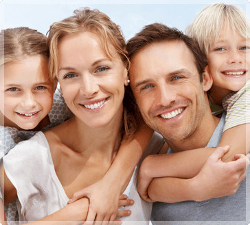 Family Dentistry in Placentia, CA - Olson Family Dentistry
